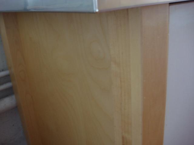 k chenschrank ikea v rde neuesten design kollektionen f r die familien. Black Bedroom Furniture Sets. Home Design Ideas