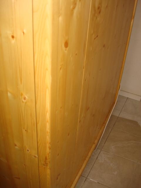 sauna mit strom thermospa swiss tech. Black Bedroom Furniture Sets. Home Design Ideas