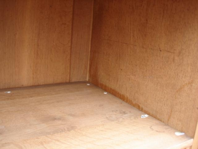 kommode jugendstil nussbaum sideboard nuss schnitzerei lieferung ebay. Black Bedroom Furniture Sets. Home Design Ideas